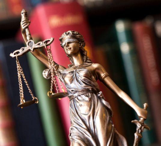 Bellantoni Law